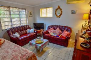 Palm Tree Manor, Appartamenti  Margate - big - 41