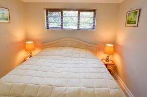 Palm Tree Manor, Appartamenti  Margate - big - 38
