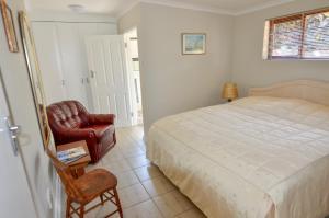 Palm Tree Manor, Appartamenti  Margate - big - 37