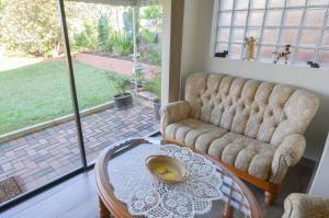 Palm Tree Manor, Apartmány  Margate - big - 28