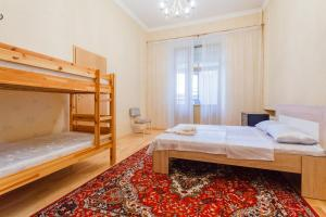 KievApartmentNow on Maidan area, Apartmanok  Kijev - big - 84