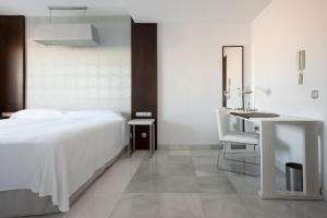 Mercure Algeciras, Hotels  Algeciras - big - 22