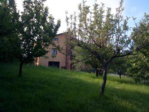 Casa del Parco della Maiella - AbcAlberghi.com