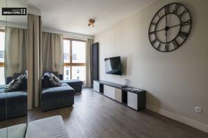 Chalet Gallo 7 Bedrooms - AbcAlberghi.com