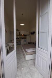 Kalea Apartment, Appartamenti  Avola - big - 5