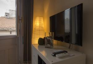 Kalea Apartment, Appartamenti  Avola - big - 4