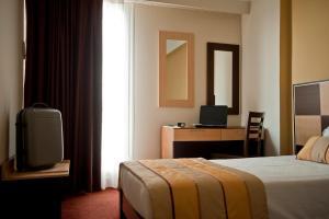 Hotel Malaposta (Porto)