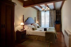 Hotel Airas Nunes (25 of 25)