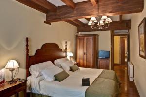 Hotel Airas Nunes (18 of 25)