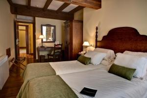 Hotel Airas Nunes (10 of 25)