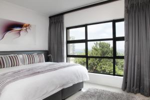 Lejlighed med 2 værelser