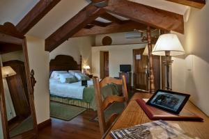 Hotel Airas Nunes (19 of 25)