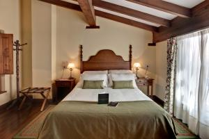 Hotel Airas Nunes (20 of 25)