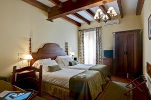 Hotel Airas Nunes (2 of 25)