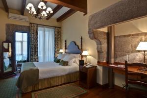 Hotel Airas Nunes (3 of 25)