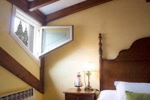 Hotel Airas Nunes (8 of 25)