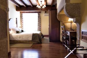 Hotel Airas Nunes (16 of 25)