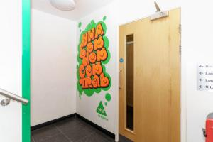 YHA London Central (7 of 53)