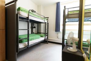YHA London Central (5 of 53)