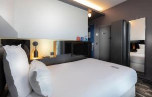 Single Room Cosy