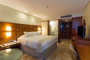 Hotel Atlante Plaza, Hotely  Recife - big - 13