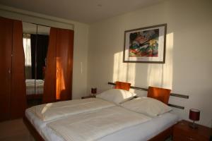 Hotel Alpenrose, Hotel  Bad Reichenhall - big - 13
