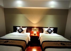 Moonlight Hotel Hue (11 of 50)