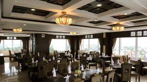 Moonlight Hotel Hue (32 of 50)