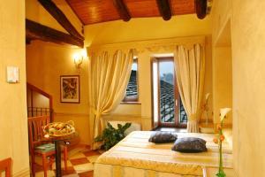 Hotel Ristorante Leon D'Oro (16 of 35)