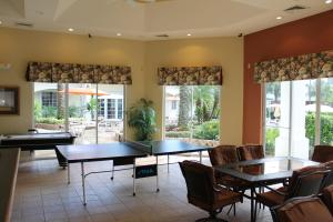 Stunning Condo, Apartments  Kissimmee - big - 10