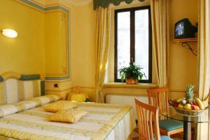 Hotel Ristorante Leon D'Oro (30 of 35)