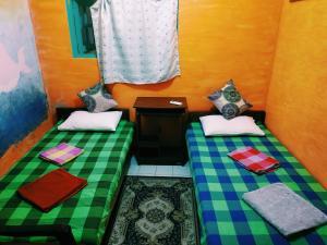 Track fun guesthouse, Ubytování v soukromí  Galle - big - 3