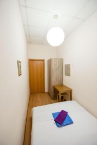 RiverSide Hostel Moyka, Hostels  Saint Petersburg - big - 6