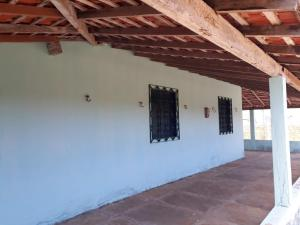 Casa Verde da Praia, Holiday homes  Luis Correia - big - 21