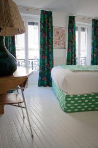Hôtel du Temps (10 of 41)
