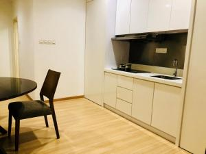 Lusso Suite Island Plaza, Apartmány  George Town - big - 88
