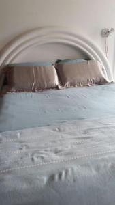 Beira Mar praia de Manaíra, Appartamenti  João Pessoa - big - 22