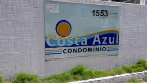Beira Mar praia de Manaíra, Appartamenti  João Pessoa - big - 29