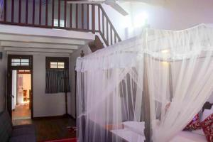 Dream Villa, Guest houses  Galle - big - 8