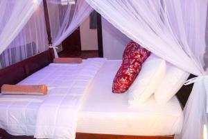 Dream Villa, Guest houses  Galle - big - 11
