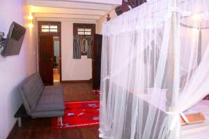 Dream Villa, Guest houses  Galle - big - 12