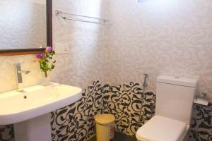 Dream Villa, Guest houses  Galle - big - 7