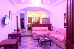 Dream Villa, Guest houses  Galle - big - 6