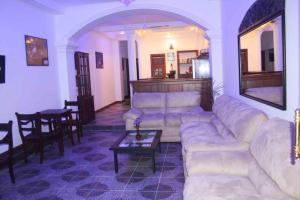 Dream Villa, Guest houses  Galle - big - 5