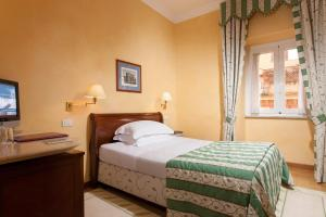Hotel Victoria, Hotels  Rom - big - 2
