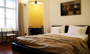Hotel President Pantovcak (22 of 35)