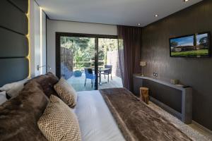 Le Parc Hotel & La Table de Franck Putelat (16 of 40)