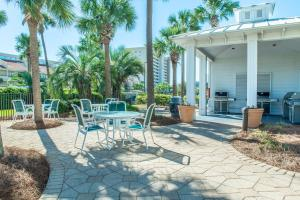 Sterling Shores 308-Happy Ours by RealJoy Vacations, Appartamenti  Destin - big - 19