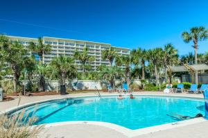 Sterling Shores 308-Happy Ours by RealJoy Vacations, Appartamenti  Destin - big - 20