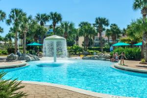 Sterling Shores 308-Happy Ours by RealJoy Vacations, Appartamenti  Destin - big - 17